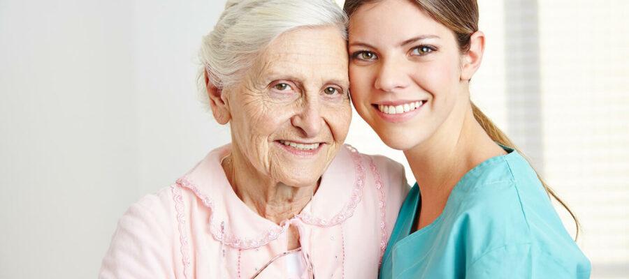 Carer & Service User
